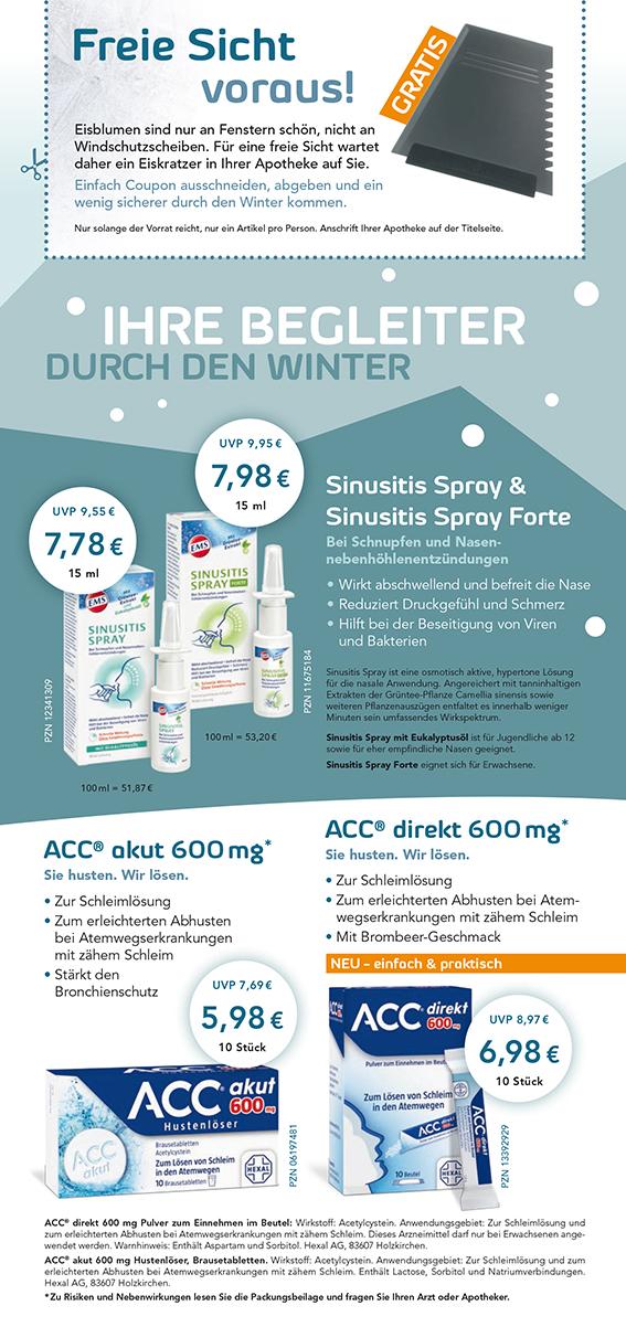 http://www.apotheken.de/fileadmin/clubarea/00000-Angebote/73760_alte_apo_nellingen_angebot_2.jpg