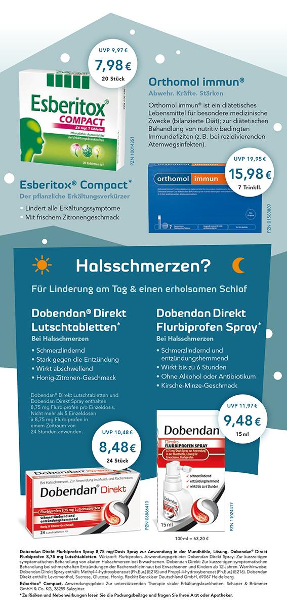 http://www.apotheken.de/fileadmin/clubarea/00000-Angebote/73760_alte_apo_nellingen_angebot_3.jpg