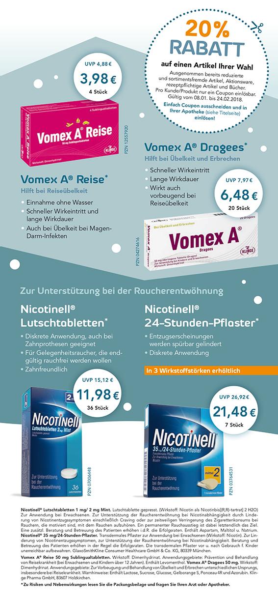 http://www.apotheken.de/fileadmin/clubarea/00000-Angebote/73760_alte_apo_nellingen_angebot_4.jpg