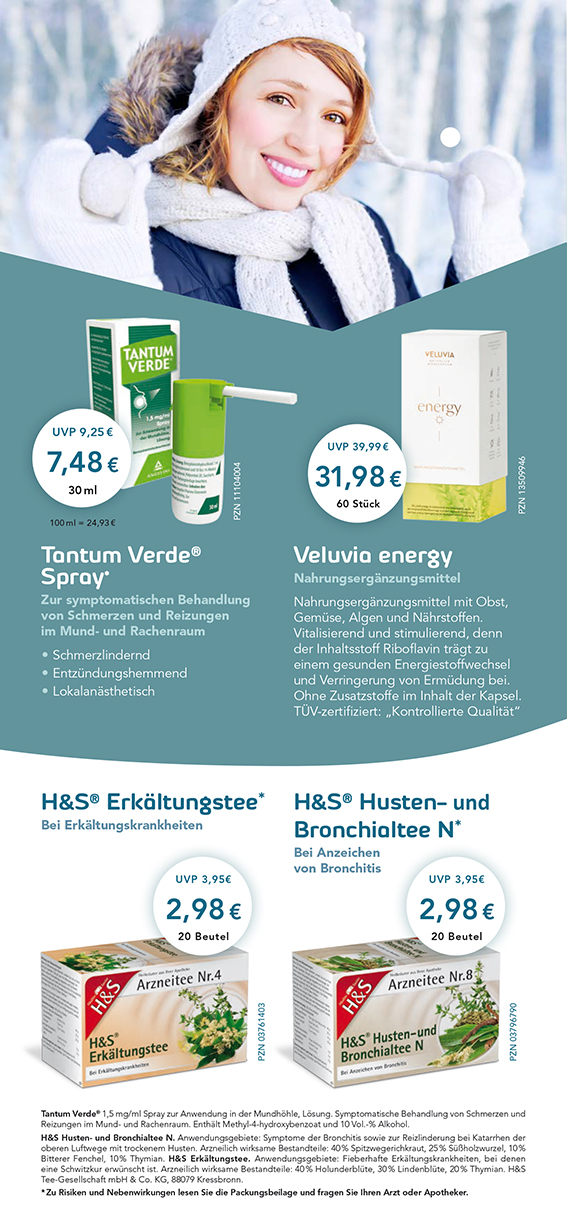 http://www.apotheken.de/fileadmin/clubarea/00000-Angebote/73760_alte_apo_nellingen_angebot_5.jpg