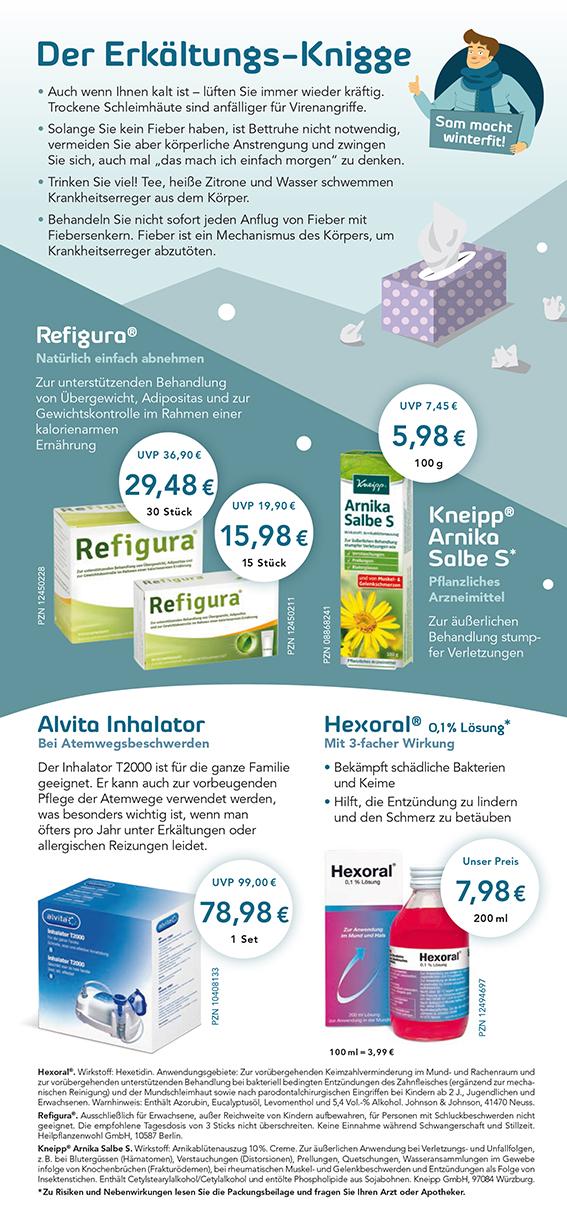 http://www.apotheken.de/fileadmin/clubarea/00000-Angebote/73760_alte_apo_nellingen_angebot_6.jpg