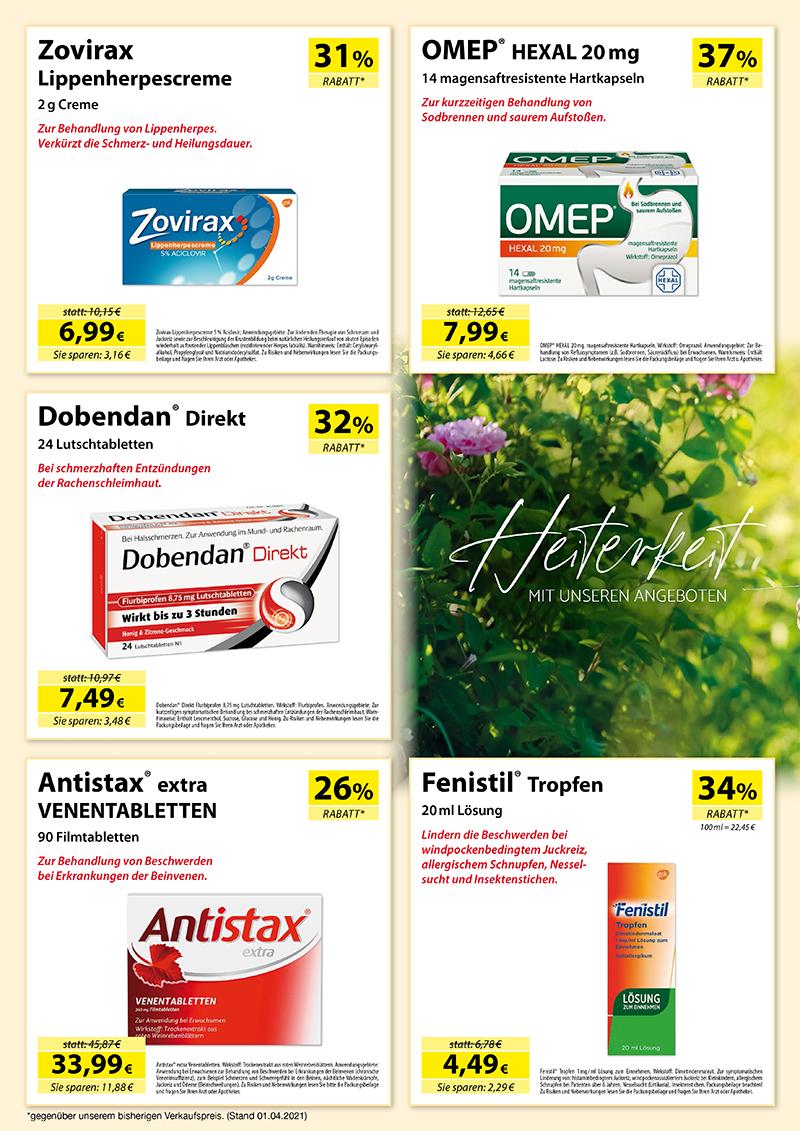 http://www.apotheken.de/fileadmin/clubarea/00000-Angebote/86842_wertach_angebot_2.jpg