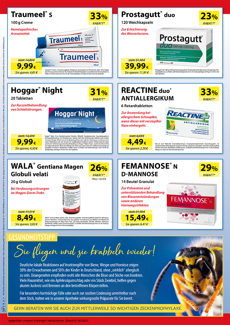 http://www.apotheken.de/fileadmin/clubarea/00000-Angebote/86842_wertach_angebot_4.jpg