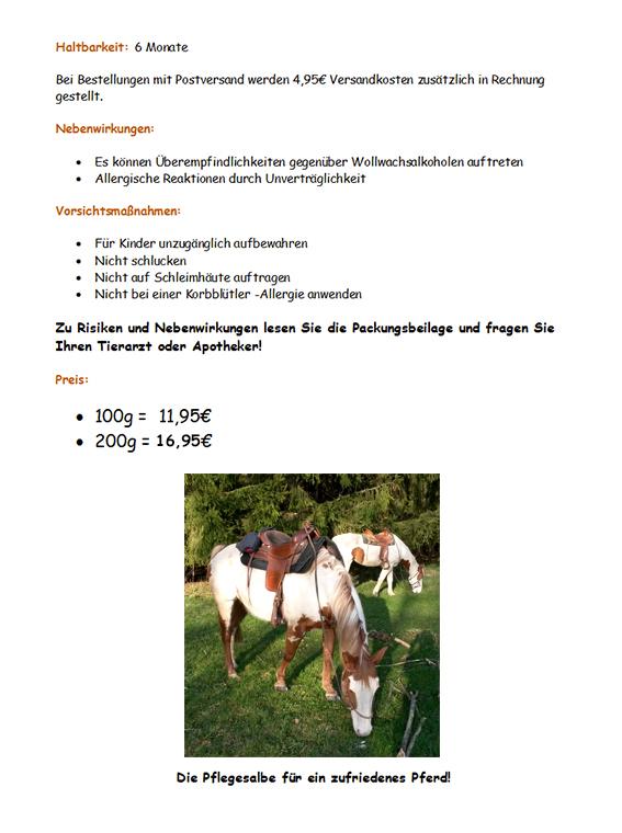 http://www.apotheken.de/fileadmin/clubarea/00000-Angebote/89077_st_leonhard_angebot_2.jpg