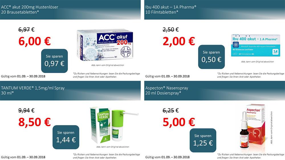 http://www.apotheken.de/fileadmin/clubarea/00000-Angebote/89165_schloss_angebot_1.jpg