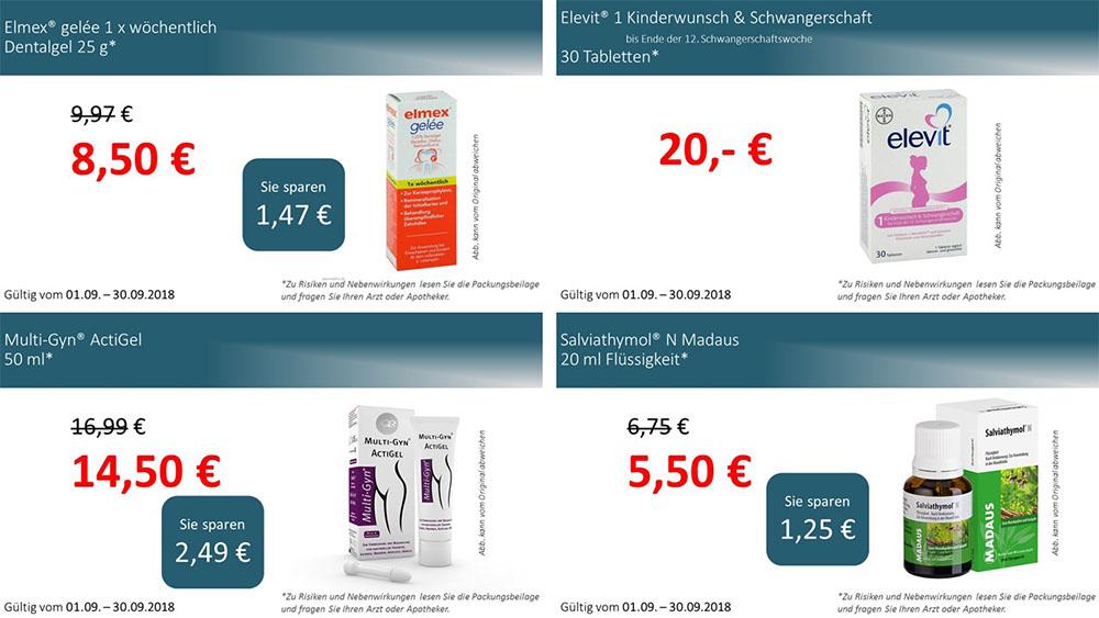 http://www.apotheken.de/fileadmin/clubarea/00000-Angebote/89165_schloss_angebot_2.jpg