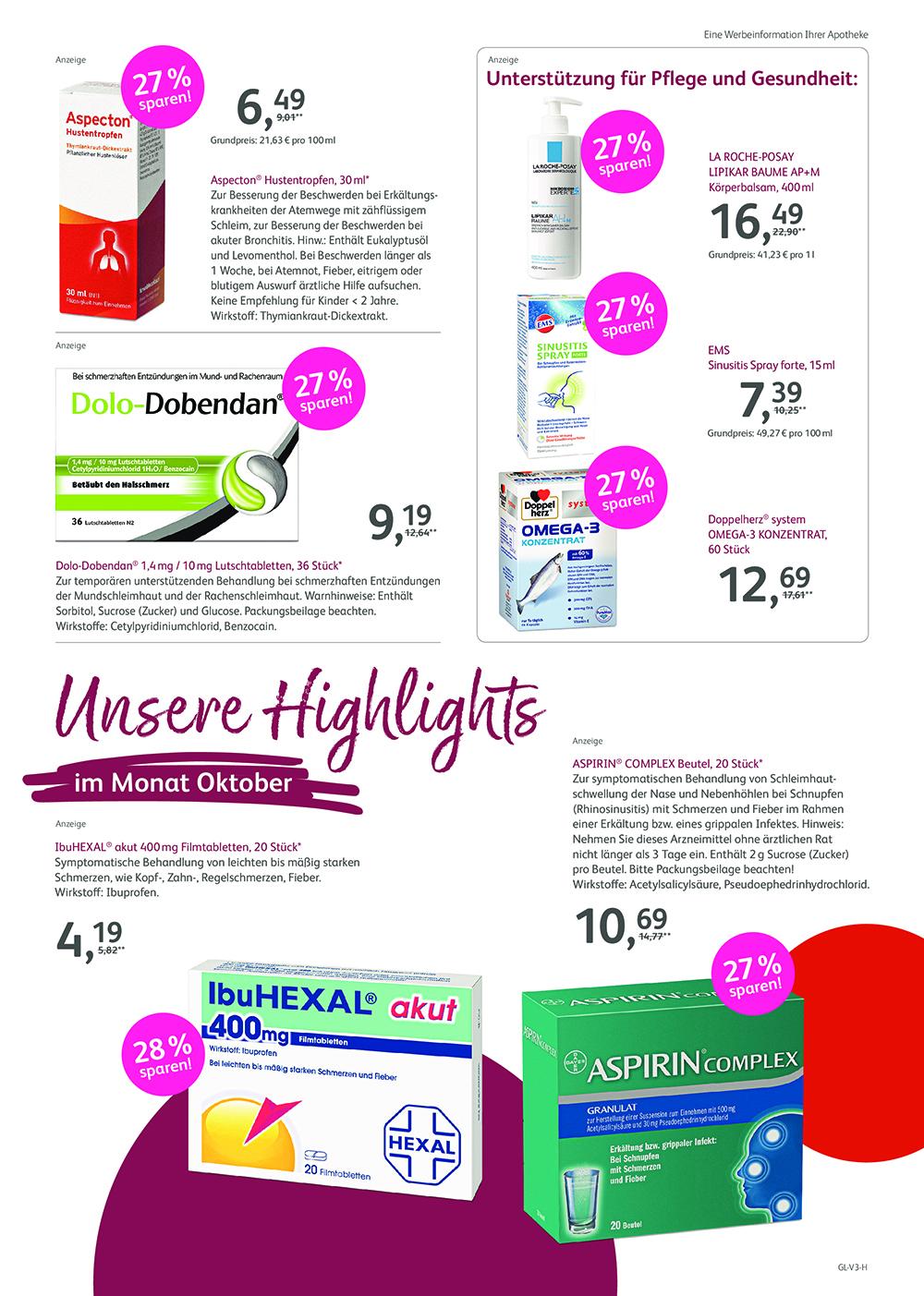 http://www.apotheken.de/fileadmin/clubarea/00000-Angebote/91710_salvator_angebot_3.jpg