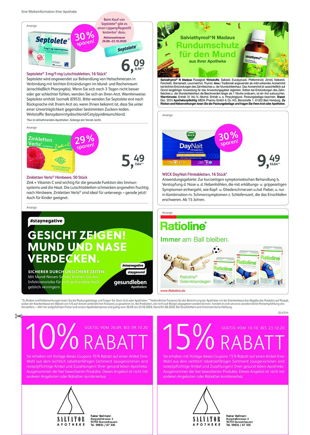 http://www.apotheken.de/fileadmin/clubarea/00000-Angebote/91710_salvator_angebot_4.jpg