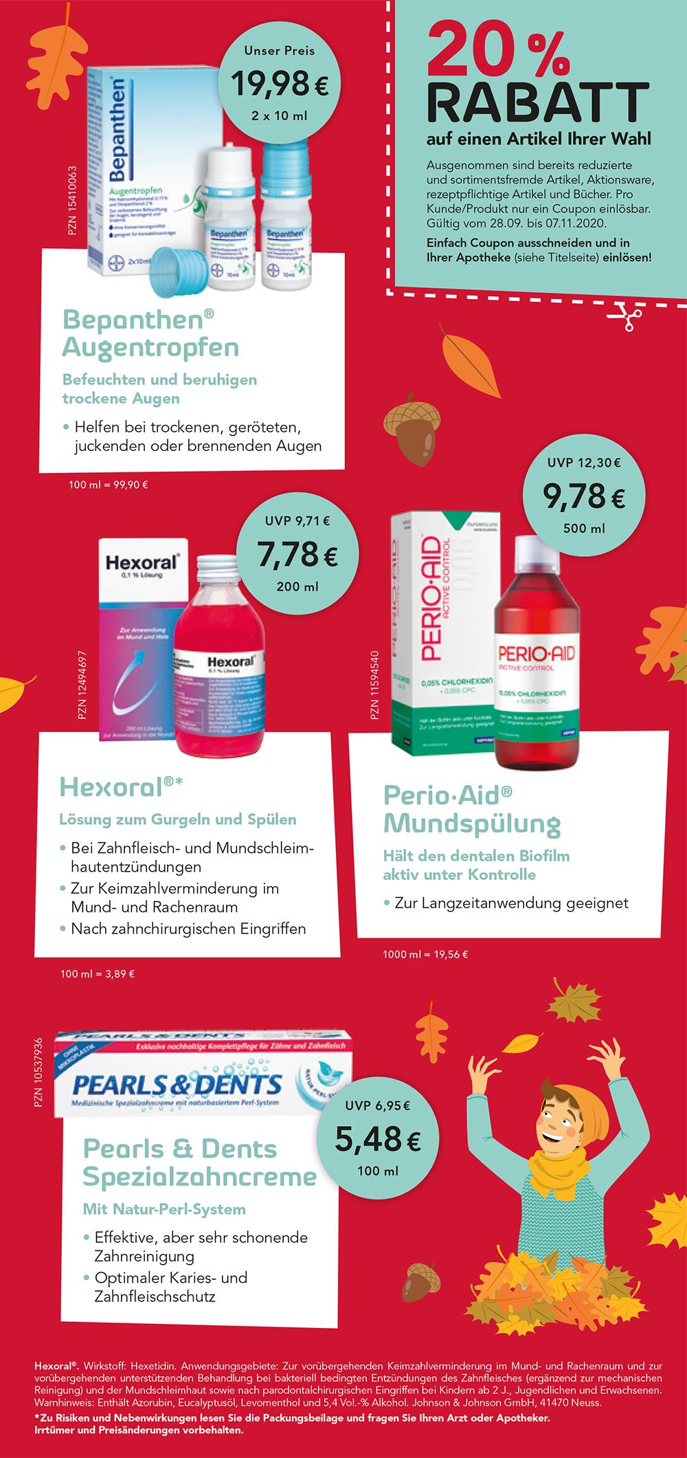 http://www.apotheken.de/fileadmin/clubarea/00000-Angebote/93413_414_zimmermann_angebot_4.jpg