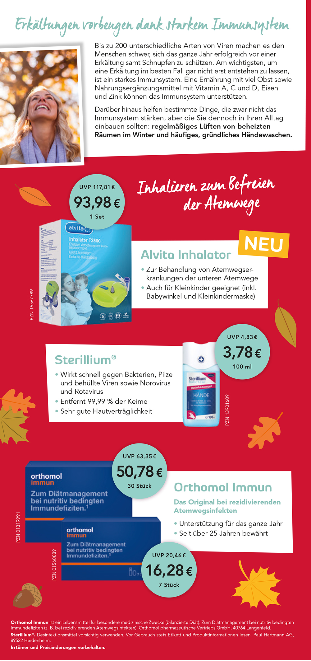 http://www.apotheken.de/fileadmin/clubarea/00000-Angebote/93413_414_zimmermann_angebot_5.jpg