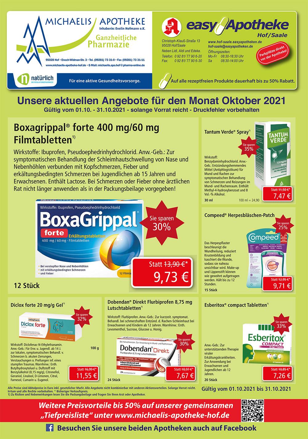 http://www.apotheken.de/fileadmin/clubarea/00000-Angebote/95028_michaelis_angebot_1.jpg
