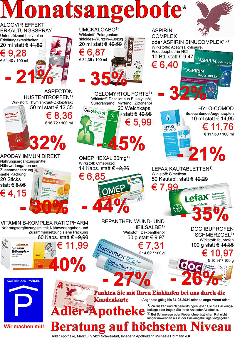 http://www.apotheken.de/fileadmin/clubarea/00000-Angebote/97421_adler_angebot_1.jpg