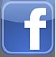 http://www.apotheken.de/fileadmin/clubarea/00000-allg/facebook.png