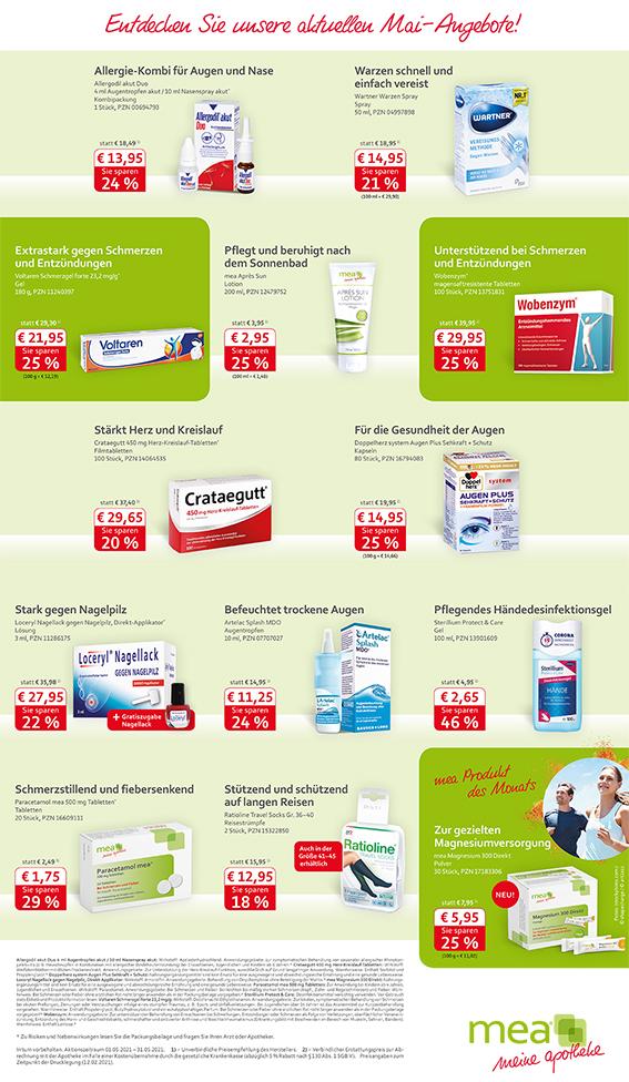 http://www.apotheken.de/fileadmin/clubarea/00000-meineapotheke/meine_apotheke_klein.jpg