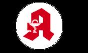 Logo von Cothenius-Apotheke, Inh. Florian Köster e.Kfm.