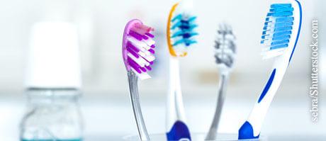 Diabetes und Parodontitis, © sebra/Shutterstock.com