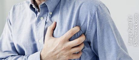 HDL-Cholesterin: Gut oder böse?, © Image Point Fr/Shutterstock.com
