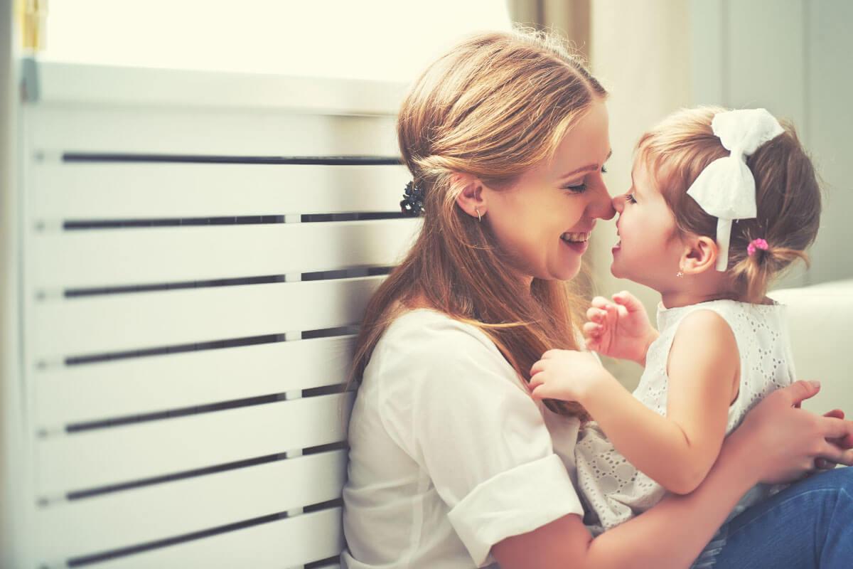 Mutter-Kind-Kuren: oft abgelehnt, © Evgeny Atamanenko/Shutterstock.com