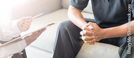 Reform in der Darmkrebsvorsorge, © BlurryMe/Shutterstock.com