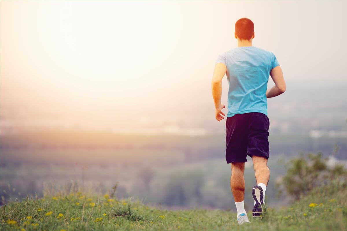 500 Schritte für einen Würfelzucker, © Dejan Stanic Micko/Shutterstock.com