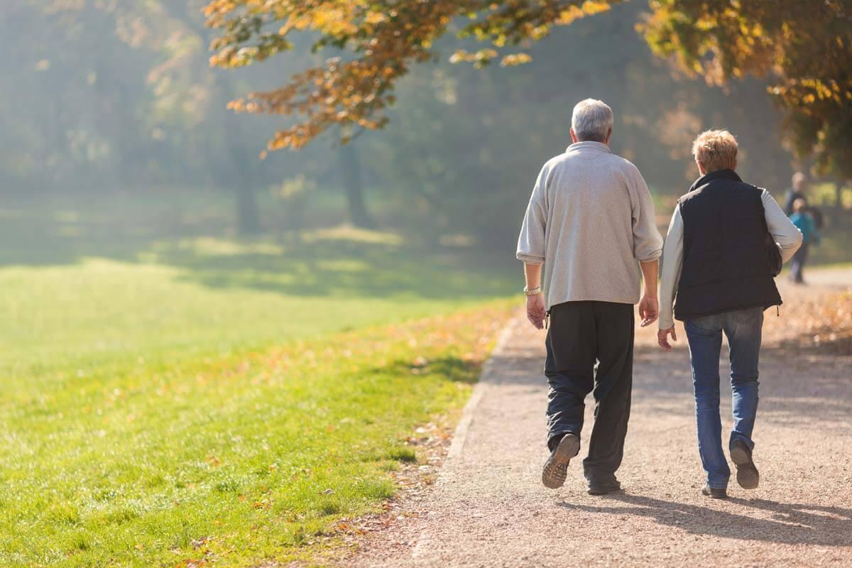 Bessere Vorsorge bei Darmkrebs, © Ivaca Drusany/Shutterstock.com