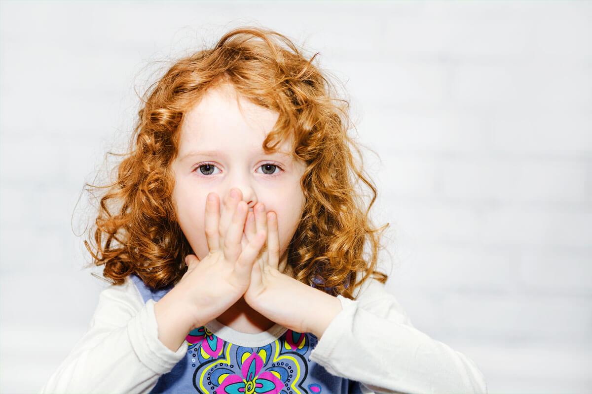 Zahnvorsoge als Kassenleistung gibt es bald auch schon für Kinder unter 3 Jahren.