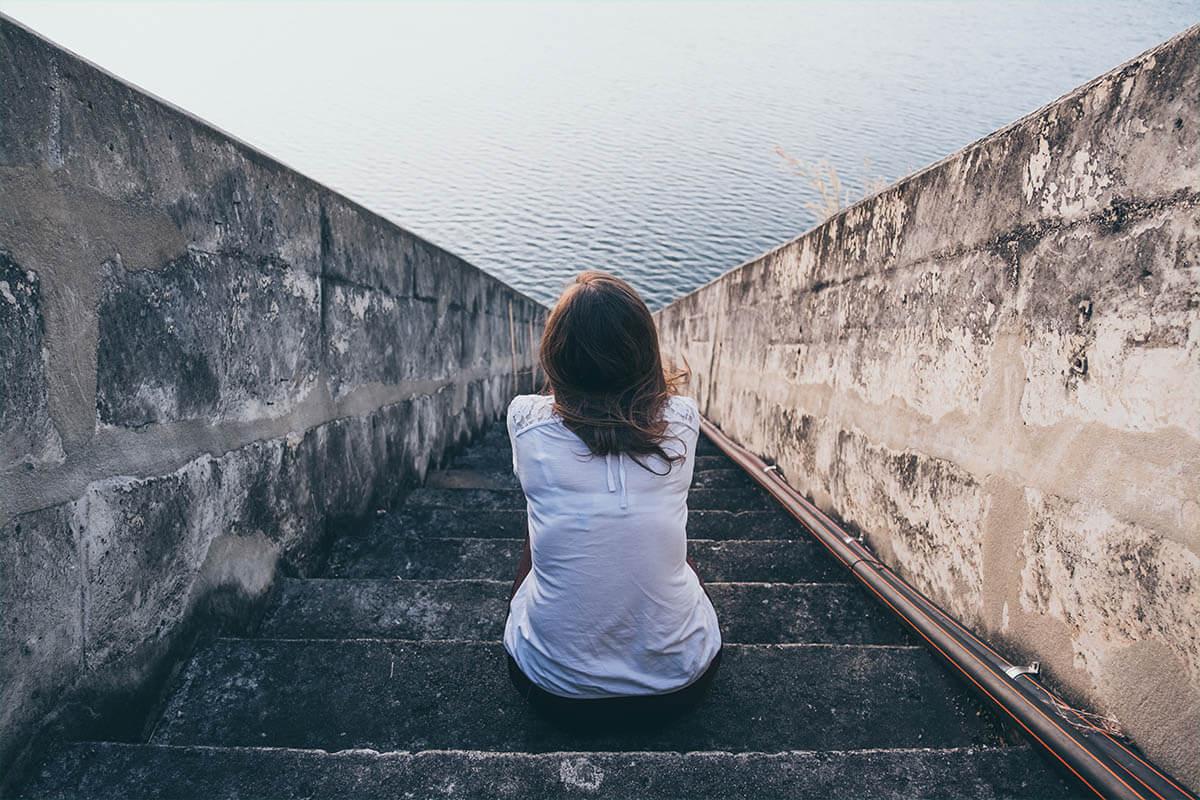 Fehlende Beweise: Magnesium bei Depression, © Eakachai Leesin/Shutterstock.com