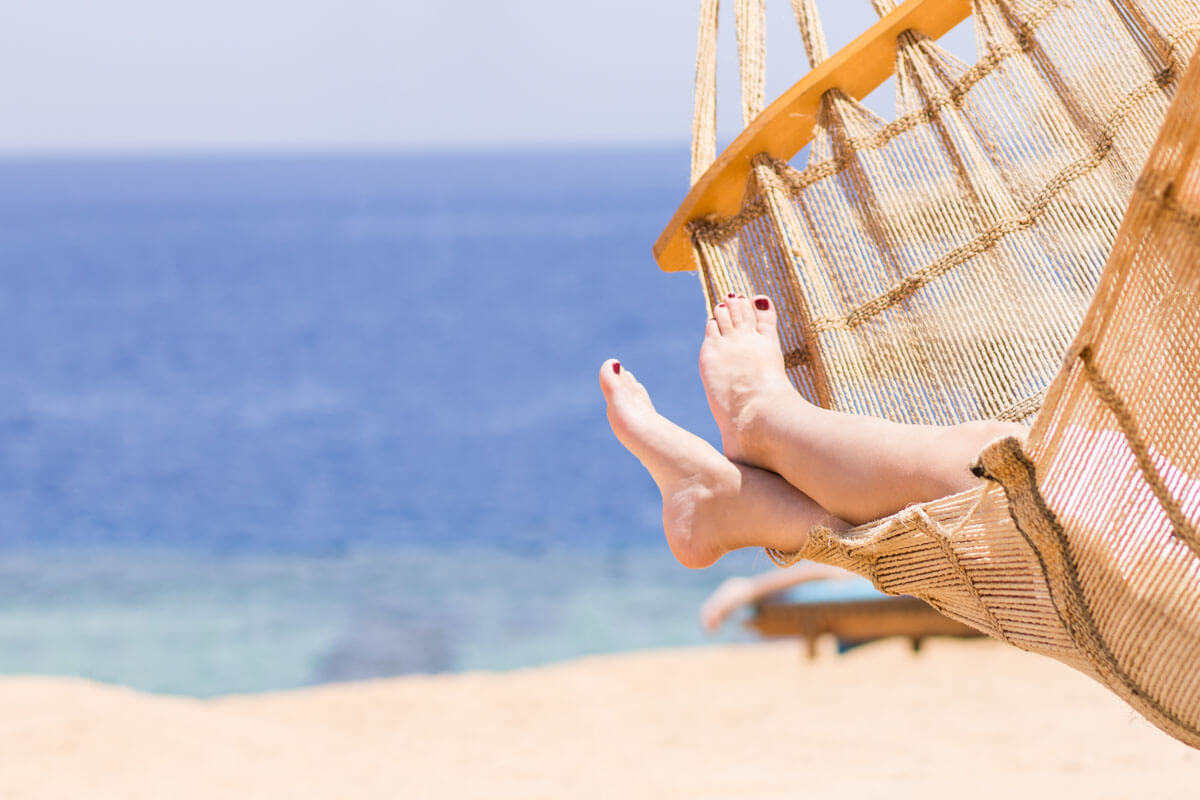 Erst planen, dann genießen, © Skumer/Shutterstock.com