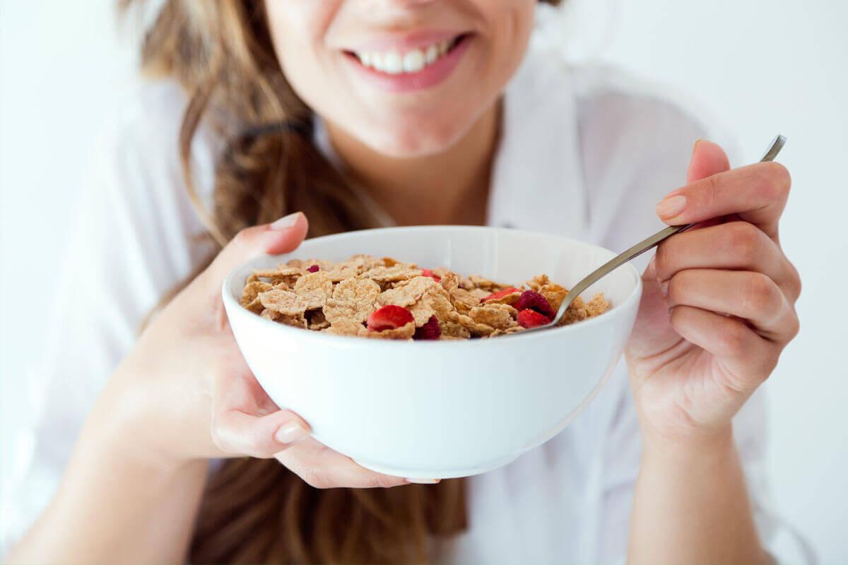 Frühstücken oder nicht frühstücken?, © Josep Suria/Shutterstock.com