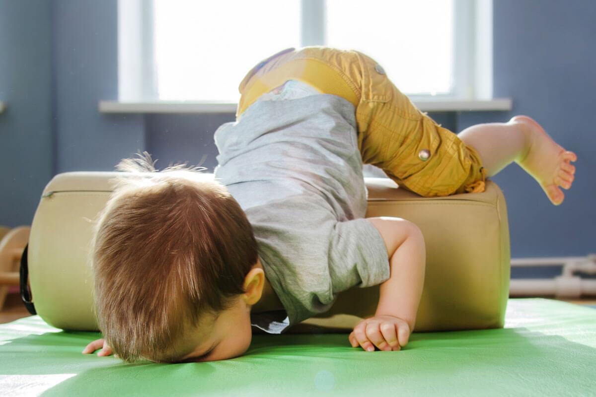 Gehirnerschütterung nicht übersehen!, © Alexandr Grant/Shutterstock.com