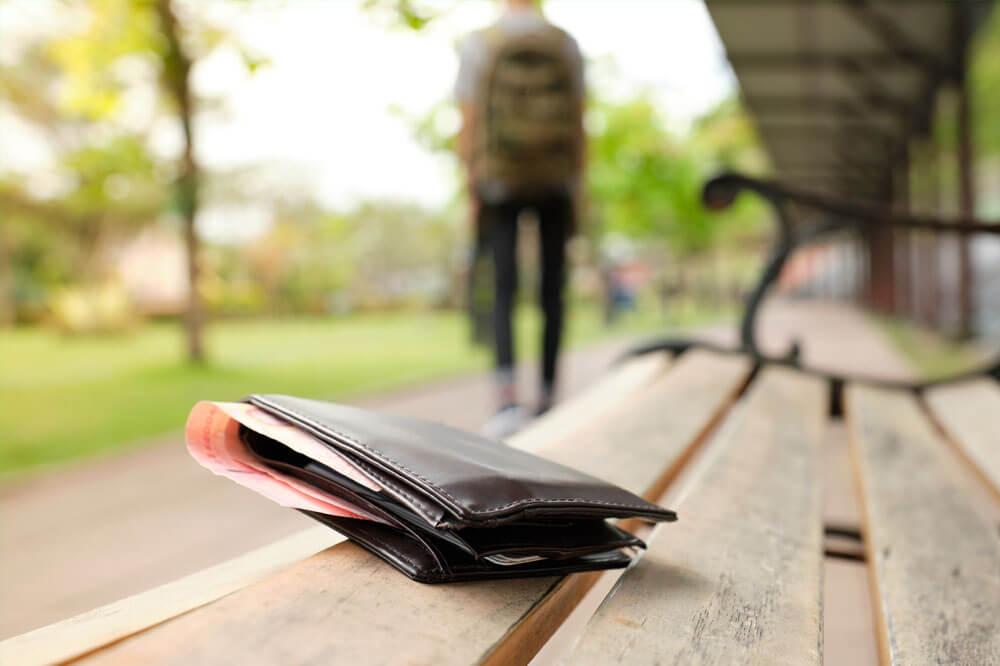 Geldbörsen-Studie spricht Klartext, © Ju Yochi/Shutterstock.com