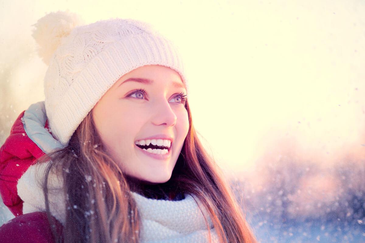 Gute Vorsätze zur Gesundheit, © Subbotina Anna/Shutterstock.com