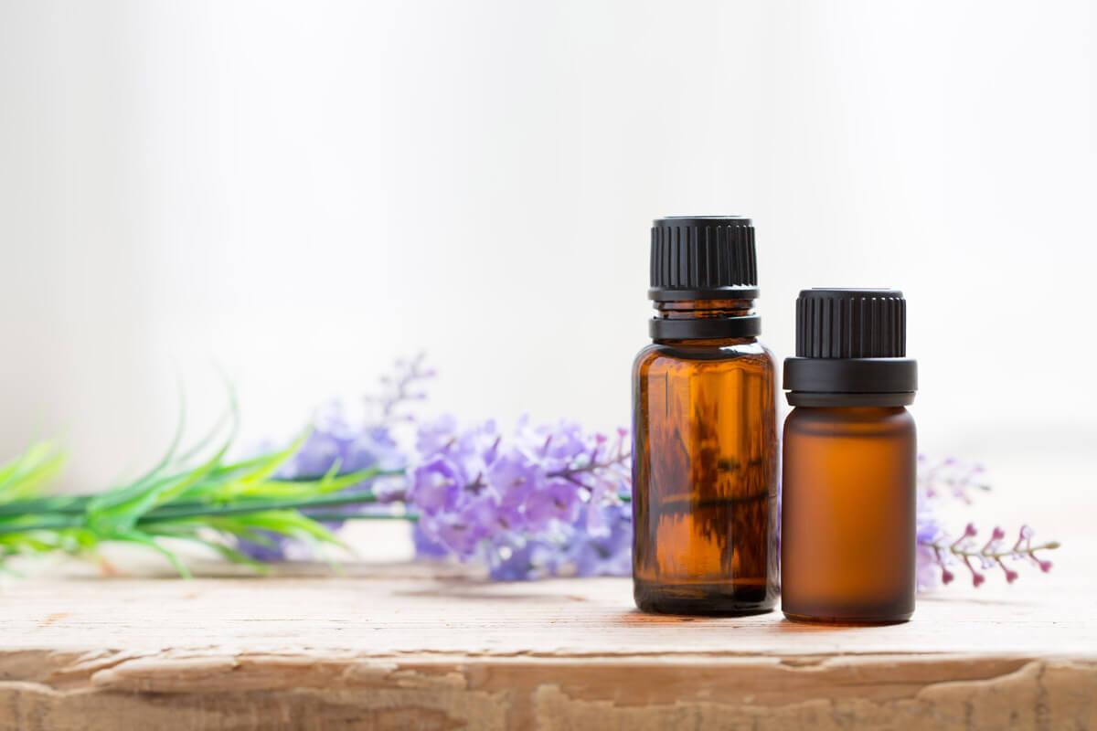Manche glauben an ihre heilende Wirkung, andere halten sie für Humbug. Homöopathie ist umstritten - zurecht?