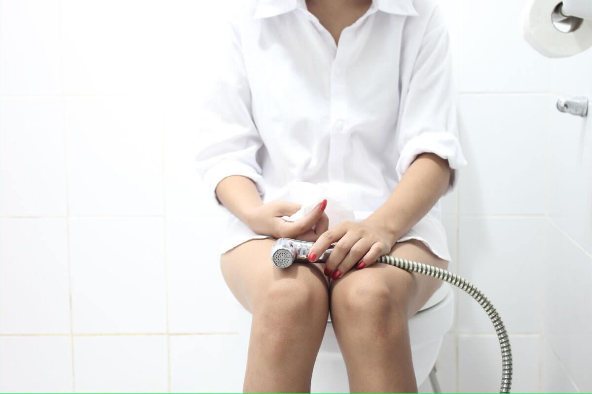 Intime Reinigung und Pflege, © Monthira/Shutterstock.com