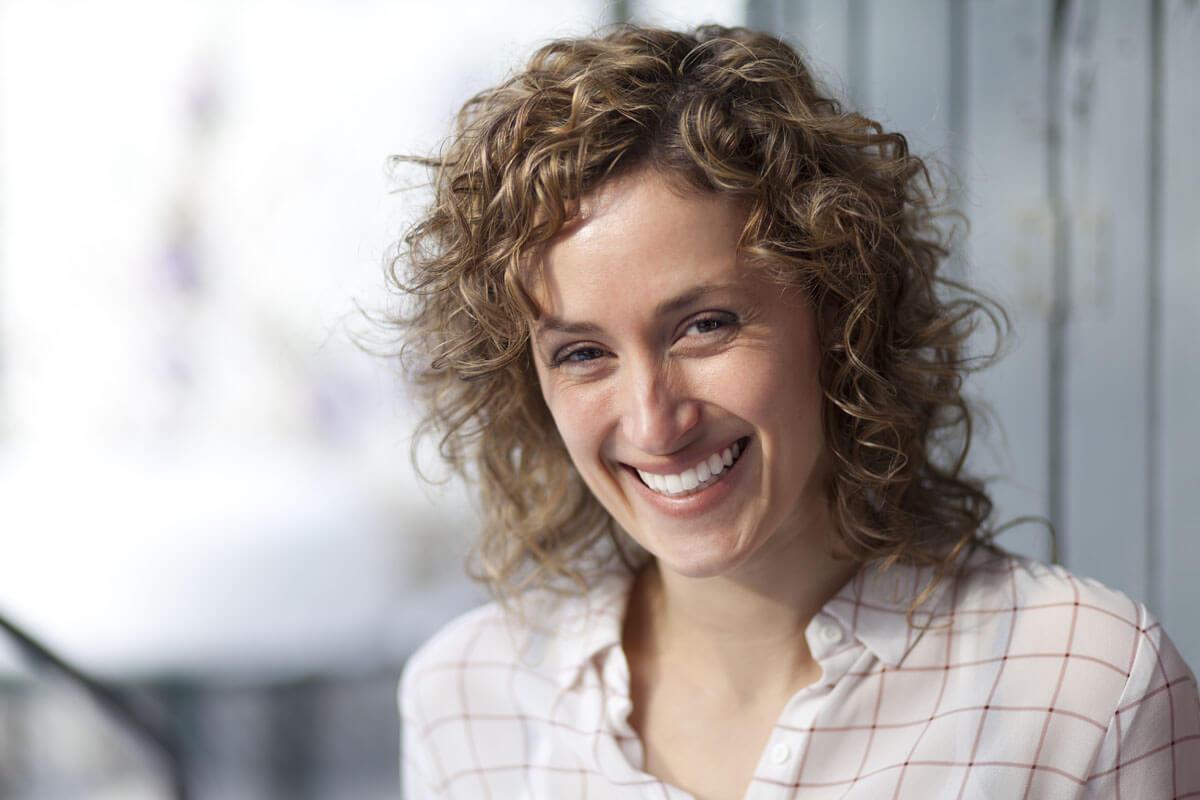 Lachen ist Medizin, © Nadino/Shutterstock.com