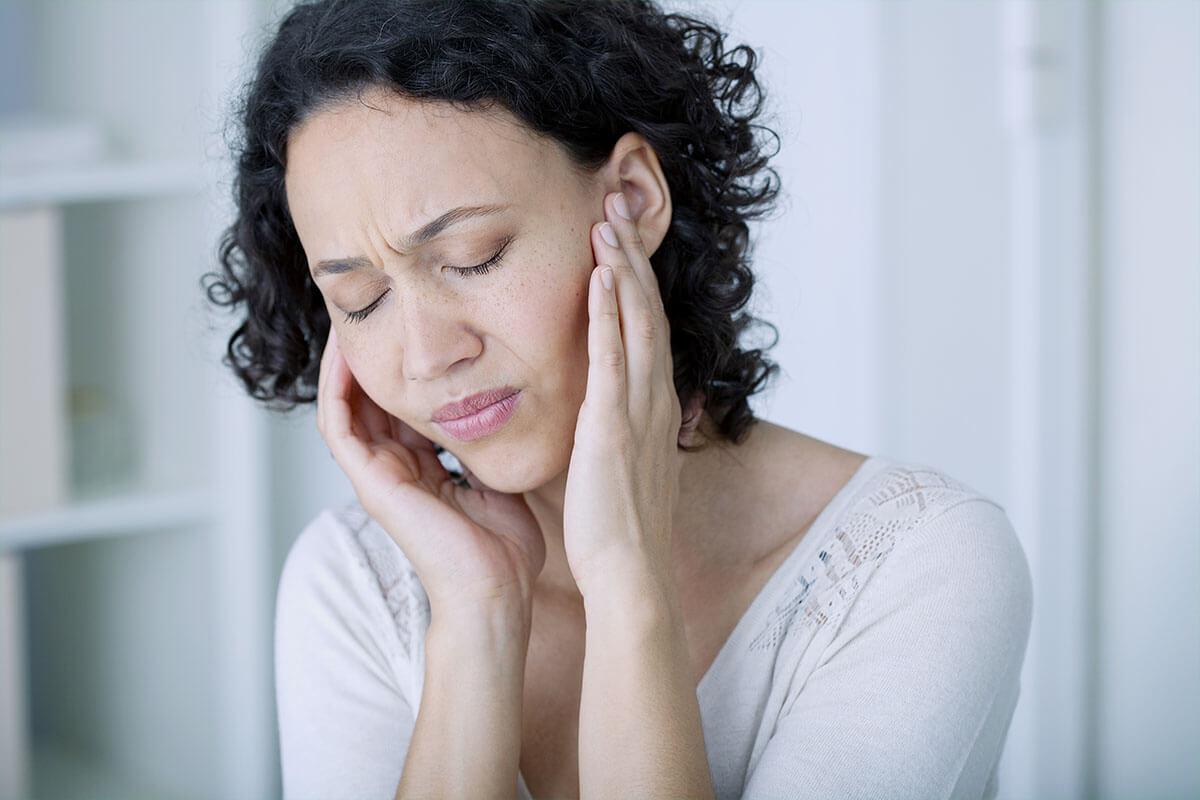 Auch leise Töne machen krank, © Image Point Fr/Shutterstock