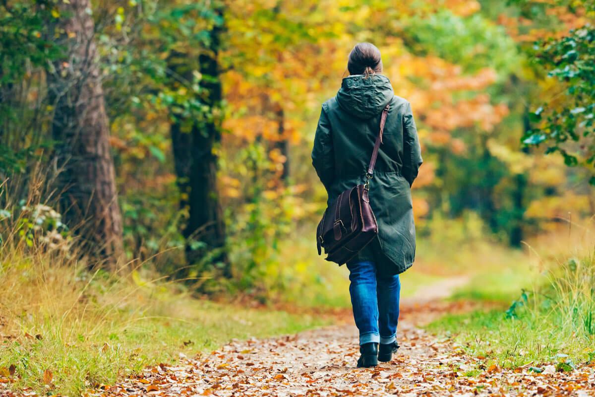 Frühe Menopause belastet Herz, ©  Ysbrand Cosijn/Shutterstock.com