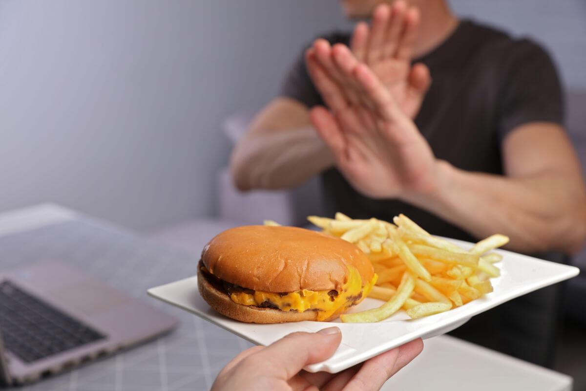 Nahrungsergänzung im Blick: Appetithemmer, © Albina Gavrilovic/Shutterstock.com