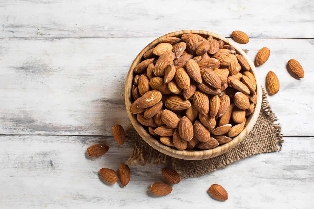 Nahrungsergänzung im Blick: Magnesium, © Yulia Furman/Shutterstock.com