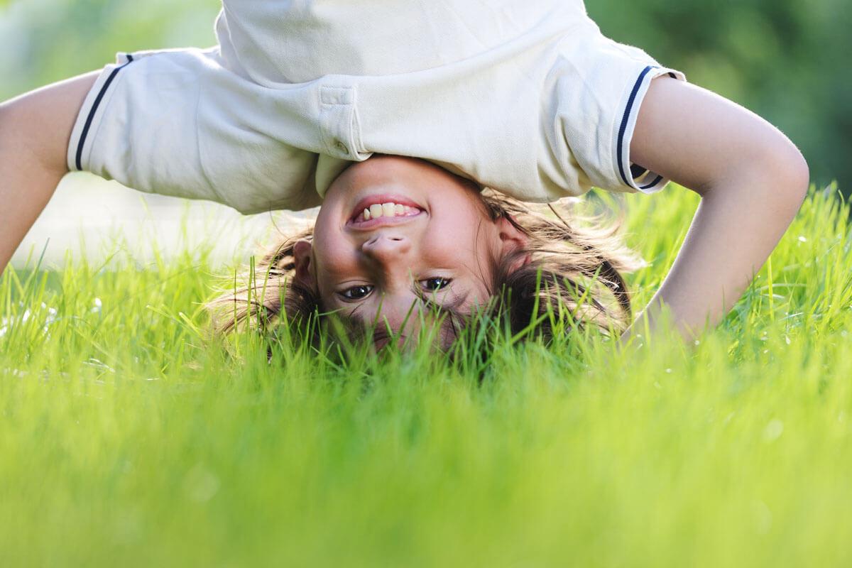 Nichts für Kinderohren: Lärm, © Zurijeta/Shutterstock