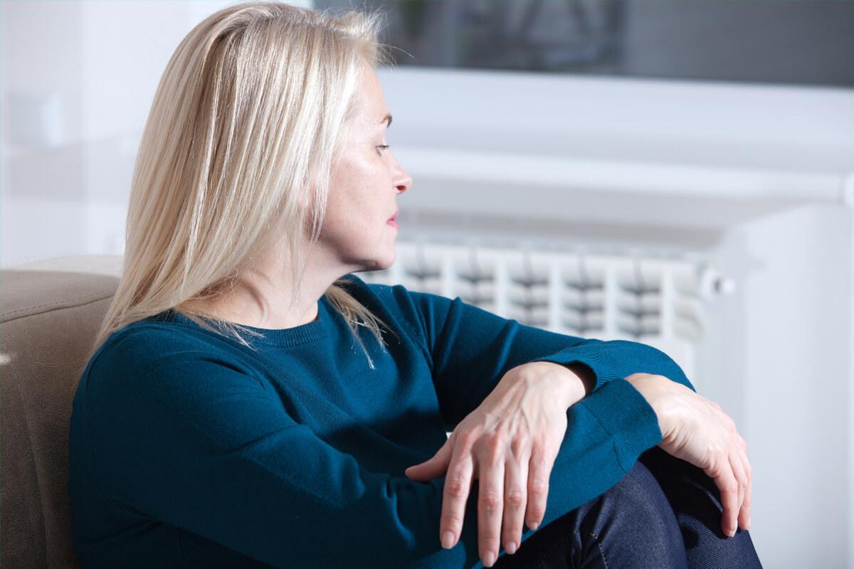 Platzangst ist gut behandelbar, © Miss Ty/Shutterstock.com
