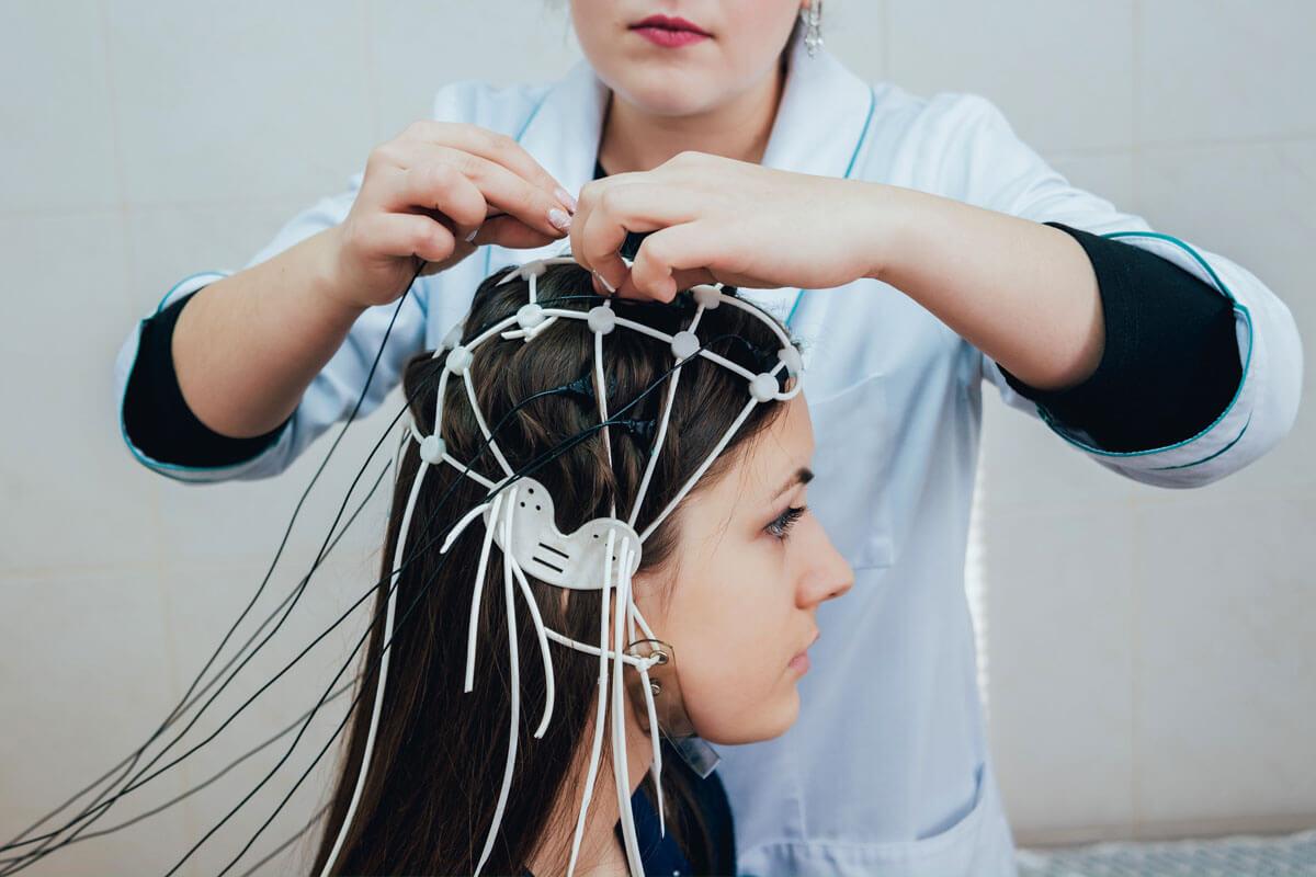 Schlafstörungen bei Alzheimer, © Romaset/Shutterstock.com