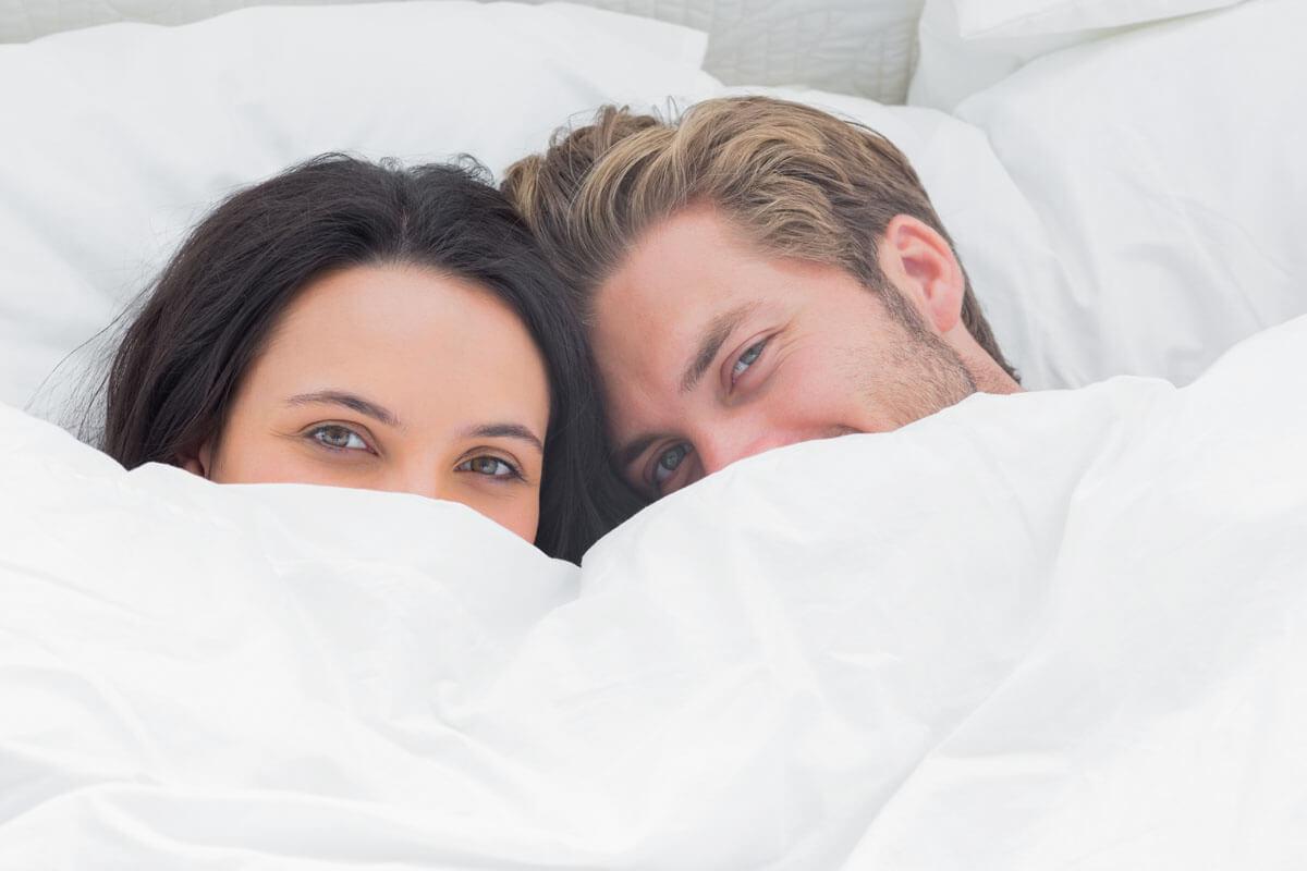Tag der sexuellen Gesundheit, © Jacob Lund/Shutterstock.com