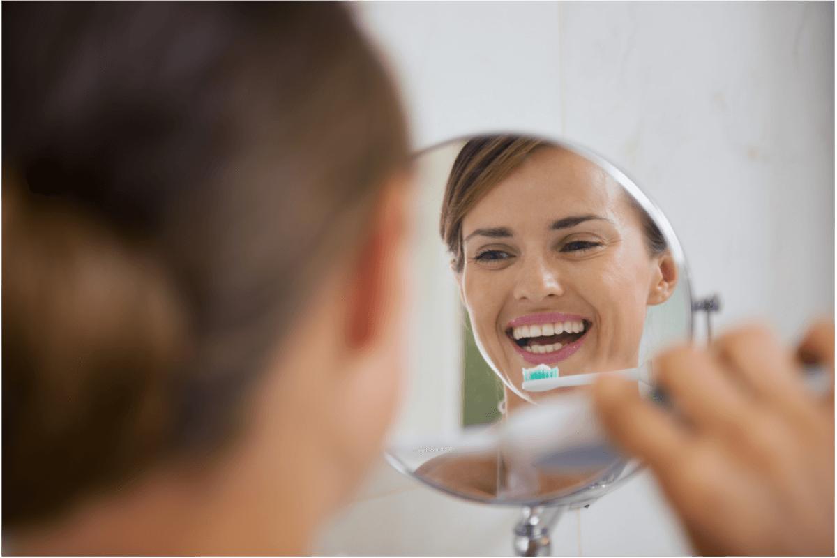 Tipps für die richtige Mundpflege, © Alliance Images/Shutterstock.com