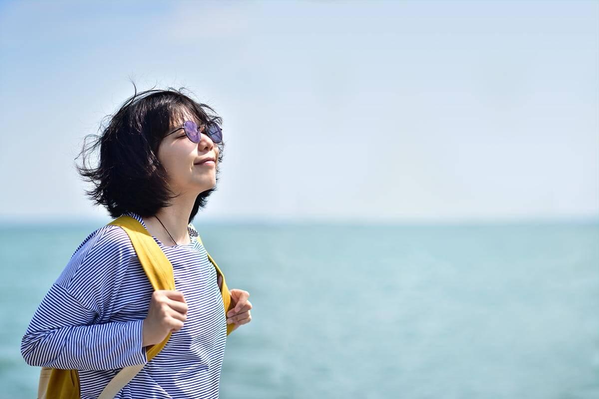 Nahrungsergänzung im Blick: Vitamin D, © eggeegg/Shutterstock.com
