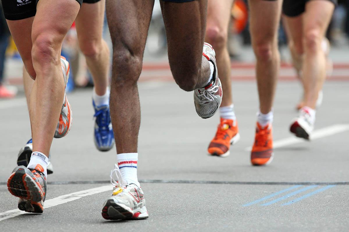 Nur ein Medikament oder schon Doping?, © Galoppfoto/imago-images.de