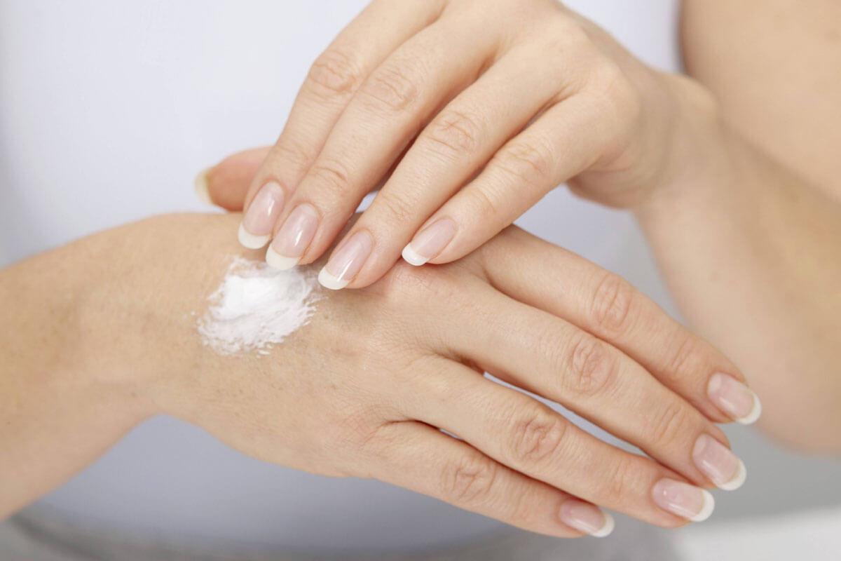 Umdenken bei der Händehygiene, © Westend 61/imago-images.de