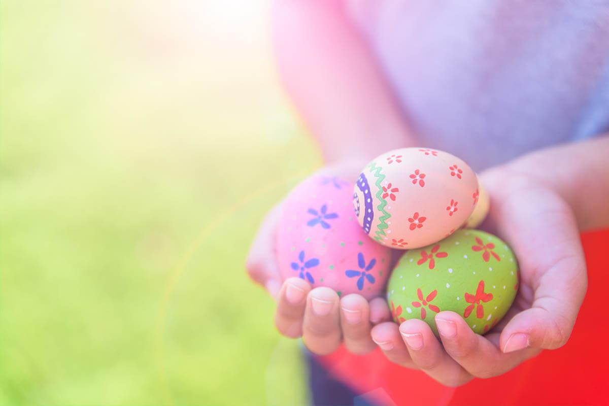 Wieviel (Oster-)Eier sind gesund?, © agefotostock/imago-images.de